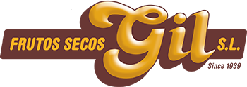 logo-frutos-secos-gil